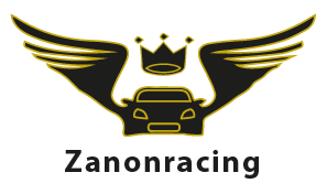 Zanonracing | Rally Team