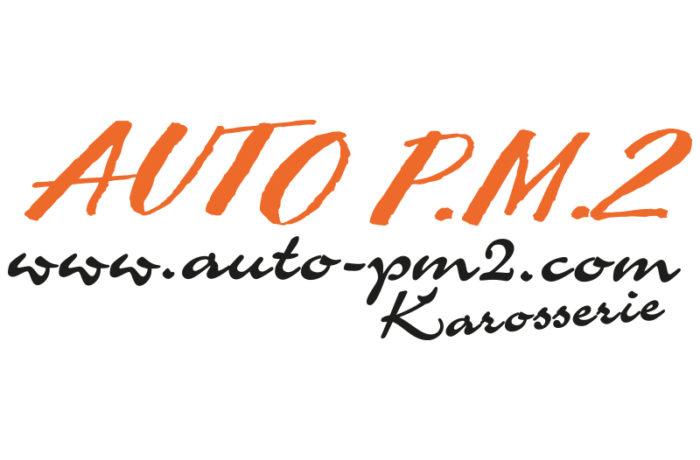 Auto PM2