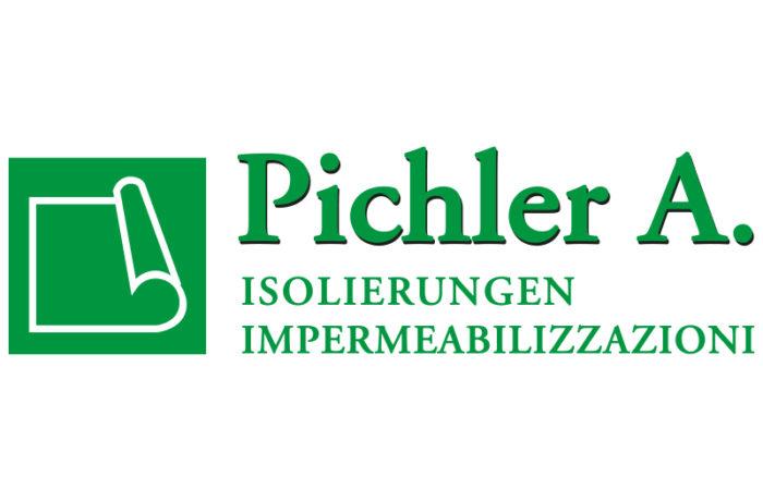 Pichler A.