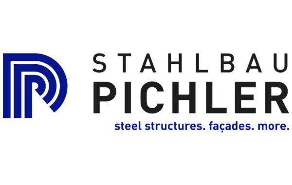Stahlbau Pichler