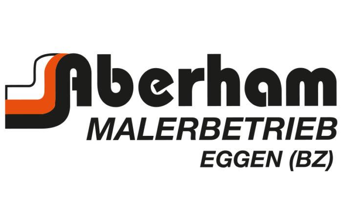 Aberham Johann & Sohn GmbH