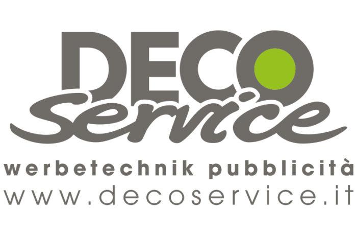 Deco Service