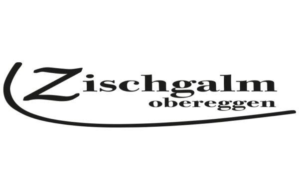 Zischg Alm